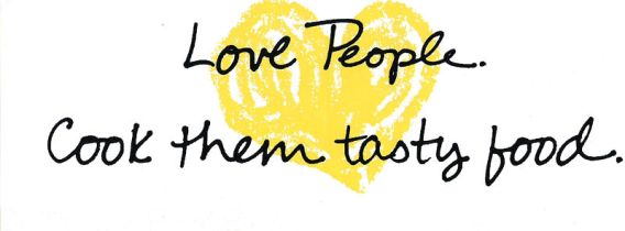 Love-People.-Cook-them-tasty-food.