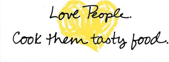 Love-People.-Cook-them-tasty-food.