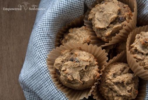 autoimmune-paleo-muffins