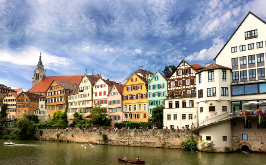 tuebingen-germany_l