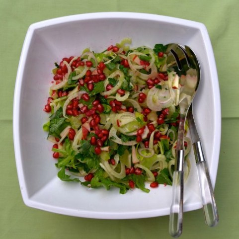 tsl-fennel-celery-apple-pomegranate-salad-4