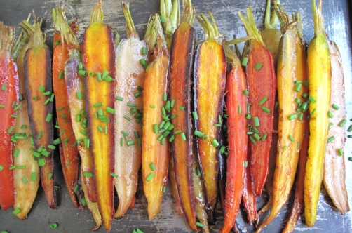 carrots_landscape
