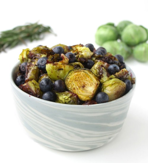 roasted-rosemary-brussels-sprouts-with-blueberries1