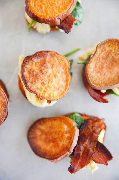 Sweet-Potato-Breakfast-Sandwiches2
