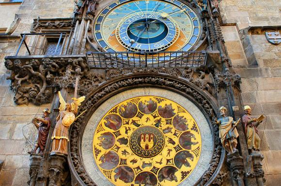 private-prague-old-town-and-jewish-quarter-walking-tour-with-in-prague-222601
